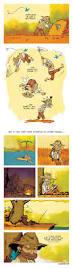 education quotes henry david thoreau 95 best henry david thoreau images on pinterest henry david