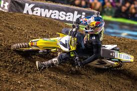 motocross news james stewart james stewart supercross motocross official page