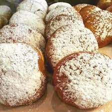 king cake buy online paczki and king cakes scafuri bakery