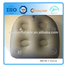 inflatable seat cushion air cushion seat for spa tube buy