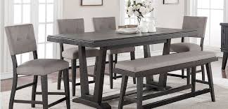Discount Dining Room Tables The Furniture Mart