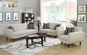 furniture mid century modern seating mid century wood frame sofa