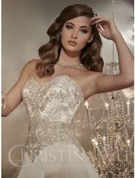 wu bridal 106 best wu bridal 2017 2018 images on