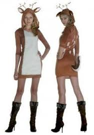 Adults Halloween Costumes Ideas Women U0027s Halloween Costume Ideas All Hallows U0027 Eve Pinterest