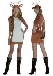 Scariest Halloween Costumes Kids Brand Sassy Winnie Pooh Women Halloween Costume