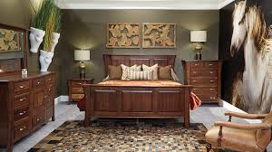 bedroom furniture gallery furniture