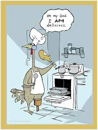 24 best thanksgiving humor images on
