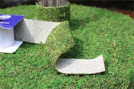 moss ribbon moss ribbon by the roll real moss ribbon easy to cut