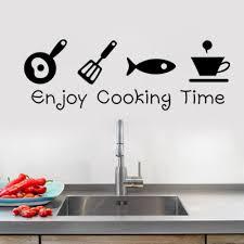 k che diy kreative nützlich mode design kreative diy wandaufkleber küche