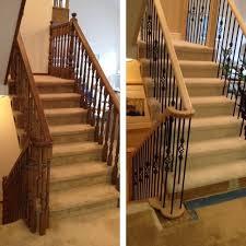 traditional staircases traditional staircase stair railing design