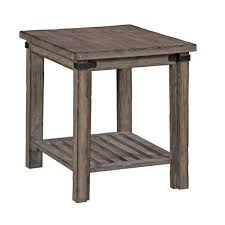 la z boy end tables foundry end table