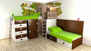 Simple Kids Bedroom Designs Vibrant And Lively Kids Bedroom Designs Design Of Your House