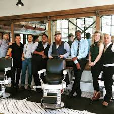 hair salons near me top hair salons near me highly best