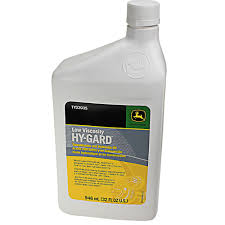 john deere l120 hydrostatic transmission fluid the best deer 2017