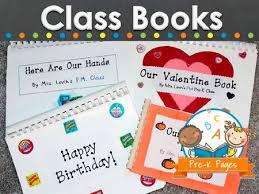Book Ideas Best 25 Class Books Ideas On Pinterest Class Activities 100
