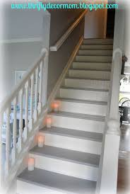 71 best stair ideas images on pinterest stairs staircase ideas