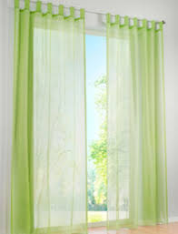 discount white sheer curtains wholesale 2017 white sheer