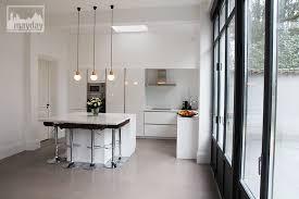 publicité cuisine clav0054 maison deco a la verriere cuisine 1 agence mayday