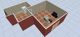 room planner app room planner iphone app to design rooms house models with 3d view