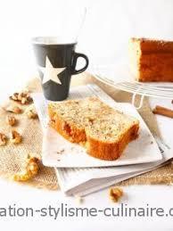je cuisine sans gluten autres préparations pour le petit déjeuner je cuisine sans gluten