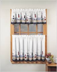 Kitchen Curtain Valances Ideas by Kitchen Small Window Curtains Kitchen Window Valances Kitchen