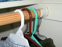 adjustable closet rod chrome adjustable hang rod retractable