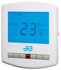 john guest speedfit underfloor heating controls
