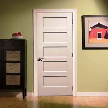 Six Panel Oak Interior Doors Interior Door Door Design Pinterest Door Design Interior