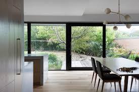 Kitchen Furniture Perth Blackburn Home By Studio Mint Arthur G Oscar Table And Jeremy