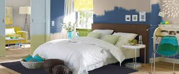 sch ner wohnen jugendzimmer kostenloser interaktiver farbdesigner schöner wohnen farbe