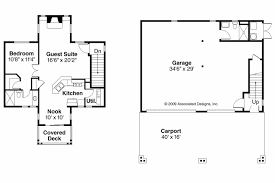 apartments guest suite floor plans guest suite floor plans