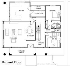 home building blueprints civil plan for home home building blueprints single bed house plan