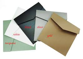 pocket invitation envelopes online get cheap pocket invitation envelopes aliexpress