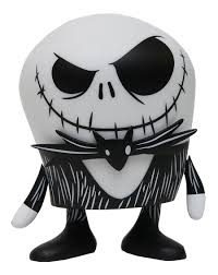 tweet u0026 win a jack skellington vinylmation to celebrate mickey u0027s