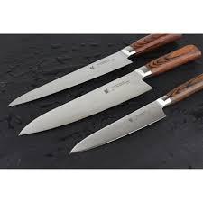 tamahagane kitchen knives tamahagane san sn 1105 tamahagane 21cm chef s knife knives from