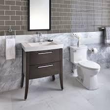 american standard bathroom cabinets bathroom bathroom vanities bathroom cabinets bathroom storage