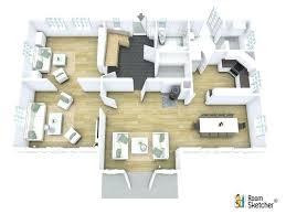 floor planner 3d home floor plan novic me