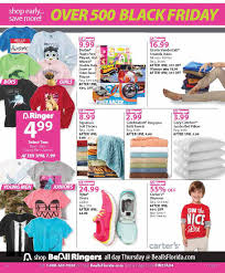 bealls florida black friday 2013 ad find the best bealls florida