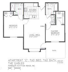 design guidelines the gables the gables thurston woods