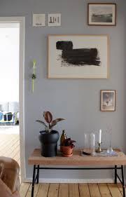 Esszimmer M Chen Kleiderordnung Die Besten 25 Flurbank Ideen Auf Pinterest Kleine Foyers