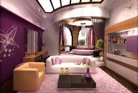 My Bedroom Design 15 Ravishing Purple Bedroom Designs Home Design Lover