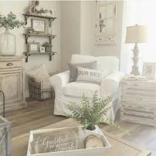 d o chambre vintage and vintage home décor ideas you will
