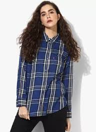 levi u0027s clothing for women buy levi u0027s women clothing online in