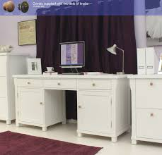 white ash home office desks online buy furniture with hidden
