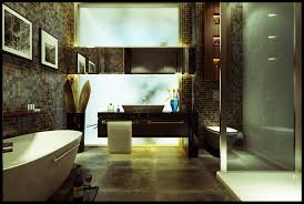modern interior wallpaper cool the latest wallpaper trends ideal