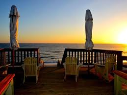 Rosemary Beach Cottage Rental Company by Rosemary Beach Fl Usa Vacation Rentals Homeaway