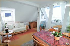 Wohnzimmer W Zburg Telefon Wohnung Zum Kauf In Gelsenkirchen Schick Geschnittene