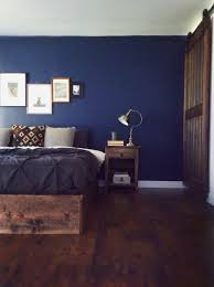 urban rustic home decor home decor top urban rustic home decor decoration ideas cheap