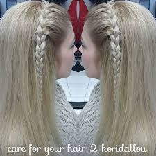 2015 hair cuts and colours 21 best very special hair colours cuts images on pinterest