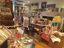 Kitchen Collection Store by Indie Bookstores Of New York City U2013 A Blog About Independent